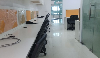 Business Centre For Rent in sohna road GURUGRAM