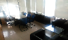 Commercial Office Space For Rent in Sector 63 Noida