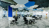 Coworking Space For Rent in MUMBAI