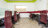 Fully Furnished Office Space For Rent in BENGALURU