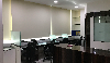 Fully Furnished Office Space For Rent in MUMBAI