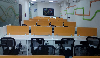 Coworking Space For Rent in Sector 24 NOIDA