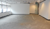 Commercial Showrooms For Rent in JAIPUR