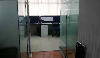 Fully Furnished office space for rent at Barakhamba Road Delhi