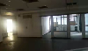 2400 sq ft Furnished office space for rent in connaught place