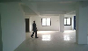 Commercial Showrooms For Rent in East Delhi