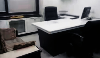 Office Space for rent in Connaught Place  New Delhi