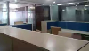 Office Space for rent in New Delhi House Barakhamba Road