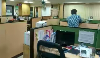 Furnished office for rent in Tolstoy Marg Delhi