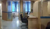 Furnished office for rent in Kasturba Gandhi Marg Delhi