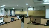 Office for rent in Barakhamba Road Delhi