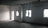 Office space for rent in hanuman road CP Delhi