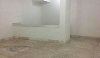 1100 sq ft Unfurnished office space in Janakpuri