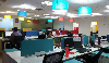 Shared Office Space at Noida Sector 16