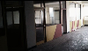 Office Space For Rent in Rajouri Garden