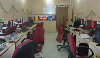 Fully Furnished office for rent in Safdarjung Enclave