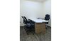 Business center Co working Cabin available for rent in jmd megapolis sohna road gurgaon