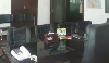 Furnished Office Space in Netaji Subhash Place 2450 sq ft