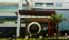 Fully furnished office spaces in Chandigarh IT Park