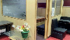 Fully furnished office spaces in Manimajra Chandigarh