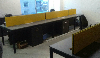 fully furnished office spaces available in Mohali
