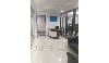 Sell Lease Buy Property Office space in Netaji Subhash Place Elite Edifice