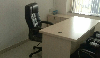 fully furnished office spaces in Mohali