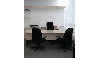 Furnished office space near kala mandir