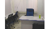 fully AC Furnished Office space near kala mandir