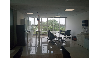 Coworking space for rent hebbal