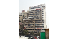 Office Space Available Sale in Netaji Subash Place