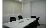 office space for rent in gurgaon in JMD Megapolis