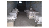 Warehouse or Godown for rent in bhiwandi