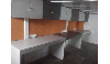 Fully Furnished Coworking space for hire