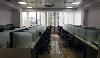 Coworking Office Space for Rent in Thane