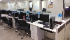 Fully Furnished Office Space for Rent in Madhapur