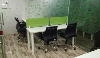 Office Space for Rent in Noida Sector 15