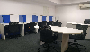 office space for rent at Infopark Kochi