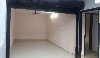 office space spacious with parking garden in Gurugram