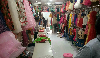 shop for rent in Dadar