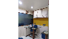 Office space at camac street Kolkata