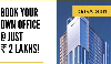 Office Space for Sale in Navi Mumbai