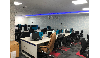 Fully Furnished Office Space for Rent in Sector 58