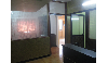 1500 sqft Fully Furnished ITES office at Bavdhan Pune