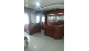 Office space available for rent at Hennur cross