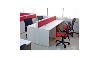 Office for rent at Nungambakkam