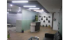 4000 sq ft Furn office space for TELE CALLER BPO IT BACK END OFFICE