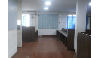 east facing coworking office space for rent