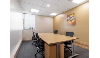 Co working furnished seater with AMENITY 10 to 30 at 4000 per seat NEGOTIABLE