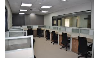 CHENNAI POPULAR AREA COMMERICAL OFFICE SPACE FOR RENT